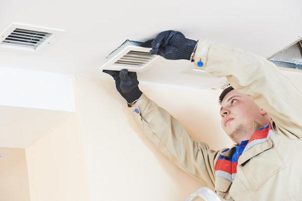 Bespaar_installateur_624_auto_q_Plaatsen_ventilatierooster