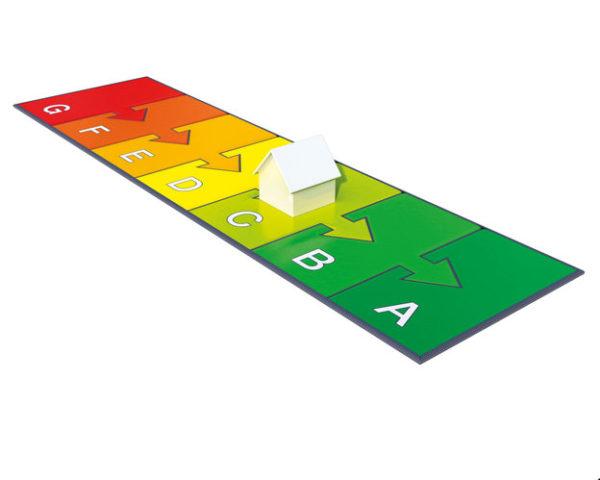 Consumentensite_624_auto_q_Energielabelladder