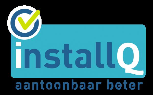 InstallQ logo RGB