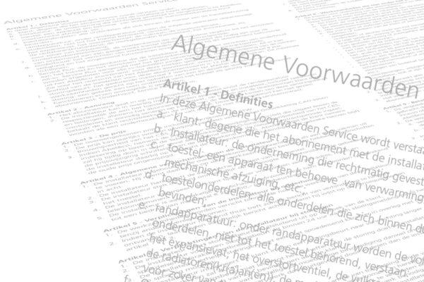 Algemene_voorwaarden_web